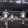 AW Cheer 2016 VHSL 5A State Championship - Stone Bridge-8