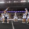 AW Cheer 2016 VHSL 5A State Championship - Stone Bridge-18