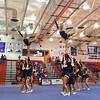 AW Cheer, Loudoun County Championship - Briar Woods-14