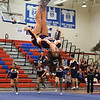 AW Cheer, Loudoun County Championship - Briar Woods-7