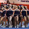 AW Cheer, Loudoun County Championship - Briar Woods-1