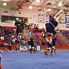 AW Cheer, Loudoun County Championship - Briar Woods-9