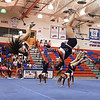 AW Cheer, Loudoun County Championship - Briar Woods-10