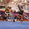 AW Cheer, Loudoun County Championship - Briar Woods-11