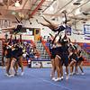 AW Cheer, Loudoun County Championship - Briar Woods-15
