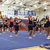 AW Cheer, Loudoun County Championship - Briar Woods-3