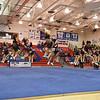 AW Cheer, Loudoun County Championship - Broad Run-10