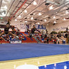 AW Cheer, Loudoun County Championship - Broad Run-7