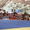 AW Cheer, Loudoun County Championship - Broad Run-11
