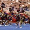 AW Cheer, Loudoun County Championship - Broad Run-19