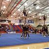 AW Cheer, Loudoun County Championship - Broad Run-15