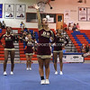 AW Cheer, Loudoun County Championship - Broad Run-3