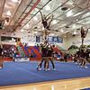 AW Cheer, Loudoun County Championship - Broad Run-14