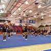 AW Cheer, Loudoun County Championship - Broad Run-4