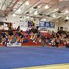 AW Cheer, Loudoun County Championship - Broad Run-9