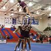 AW Cheer, Loudoun County Championship - Broad Run-16