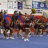 AW Cheer, Loudoun County Championship - Broad Run-20