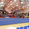AW Cheer, Loudoun County Championship - Broad Run-6