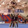AW Cheer, Loudoun County Championship - Broad Run-13
