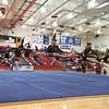 AW Cheer, Loudoun County Championship - Broad Run-12