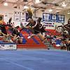 AW Cheer, Loudoun County Championship - Broad Run-8