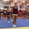 AW Cheer, Loudoun County Championship - Broad Run-2