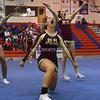 AW Cheer, Loudoun County Championship - Broad Run-17