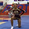 AW Cheer, Loudoun County Championship - Broad Run-18