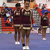 AW Cheer, Loudoun County Championship - Broad Run-1