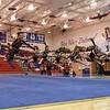 AW Cheer, Loudoun County Championship - Broad Run-5