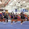 AW 2016 Loudoun County Cheer Championship - Dominion-11