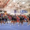 AW 2016 Loudoun County Cheer Championship - Dominion-12