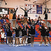 AW 2016 Loudoun County Cheer Championship - Dominion-3