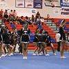 AW 2016 Loudoun County Cheer Championship - Dominion-2