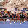 AW 2016 Loudoun County Cheer Championship - Dominion-7