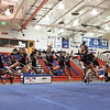AW 2016 Loudoun County Cheer Championship - Dominion-8