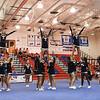 AW 2016 Loudoun County Cheer Championship - Dominion-5