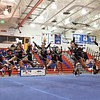 AW 2016 Loudoun County Cheer Championship - Dominion-9