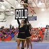 AW Cheer Loudoun County Championship - Freedom-16