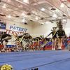 AW Cheer Loudoun County Championship - Freedom-11