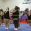 AW Cheer Loudoun County Championship - Freedom-3