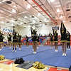 AW Cheer Loudoun County Championship - Freedom-9