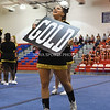 AW Cheer Loudoun County Championship - Freedom-19