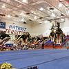AW Cheer Loudoun County Championship - Freedom-12