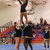 AW Cheer Loudoun County Championship - Freedom-8