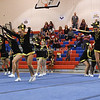 AW Cheer Loudoun County Championship - Freedom-4