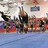 AW Cheer Loudoun County Championship - Freedom-6