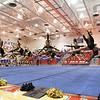 AW Cheer Loudoun County Championship - Freedom-10