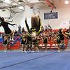 AW Cheer Loudoun County Championship - Freedom-5