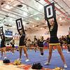 AW Cheer Loudoun County Championship - Freedom-13